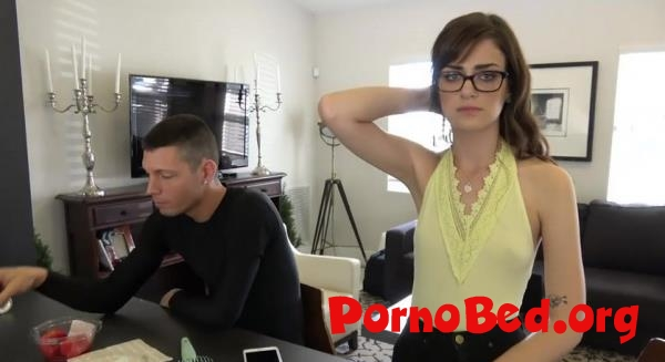 Piper June - Extra Cash (FamilyManipulation, Clips4sale) (2018 | FullHD)