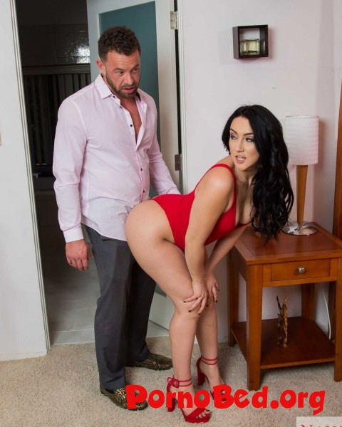 Mandy Muse - Watch slutty Mandy Muse fuck her friends dad (MyDavghtersHotFriend, Naughtyamerica) (10.01.2019 | HD)