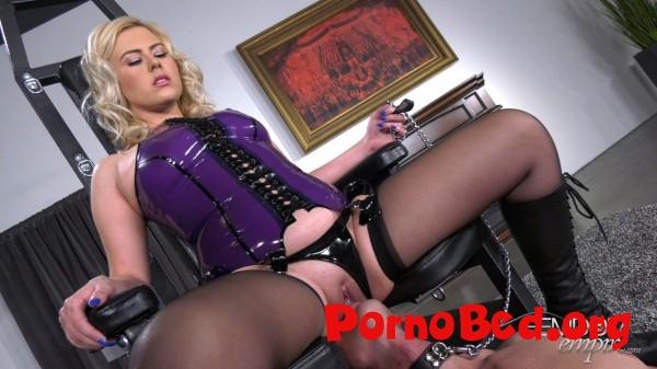 bizarre sex videoer