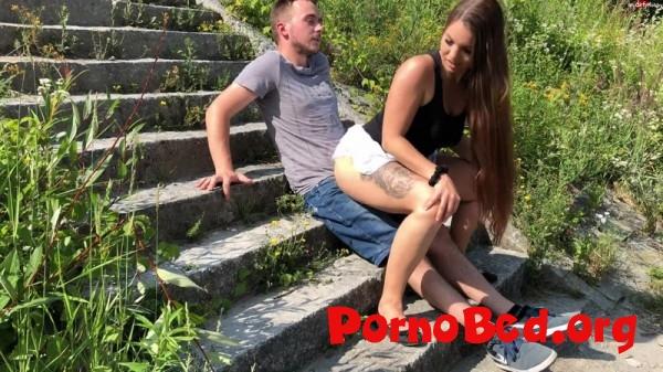 Free porn erwischt