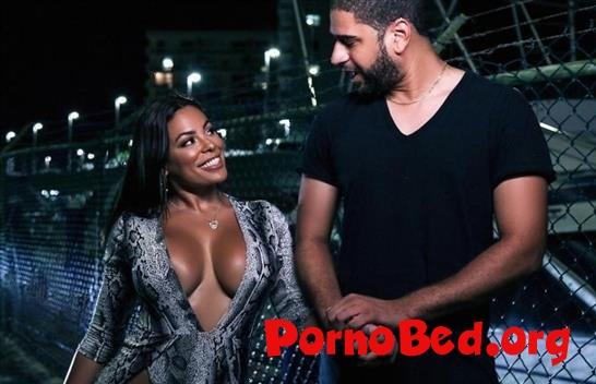 Luna Star - Curbed 3 (RealityKings, RKPrime) (2019 | SD)