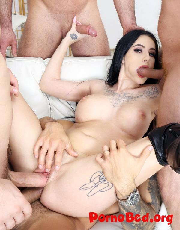 Barbie Esm - Fucking Wet Beer Festival With Barbie ESM, Balls Deep Anal, Gapes, Pee Drink And Swallow GIO1433 (2020 | HD)